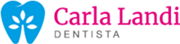 Dott.ssa Carla Landi - Dentista - Salerno